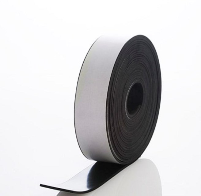 gummiprofil 1x15 mm selbstklebend onlineshop technischer handel straub. Black Bedroom Furniture Sets. Home Design Ideas