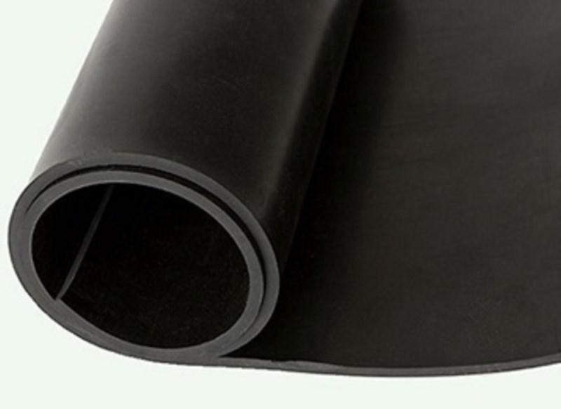 gummiplatten viton fkm 10 mm onlineshop technischer. Black Bedroom Furniture Sets. Home Design Ideas