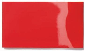 pvc platten 10 mm rot 1000 x 500 mm onlineshop technischer handel straub. Black Bedroom Furniture Sets. Home Design Ideas