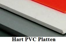 pvc platten seite 3 onlineshop technischer handel straub. Black Bedroom Furniture Sets. Home Design Ideas